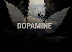 Role of Dopamine in Parkinsons